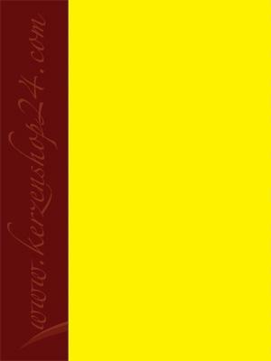 Wachsplatte WP17